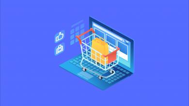 Você sabe como vender usando o Facebook Marketplace?