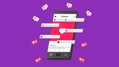 Você sabe como usar o Instagram para gerar leads?