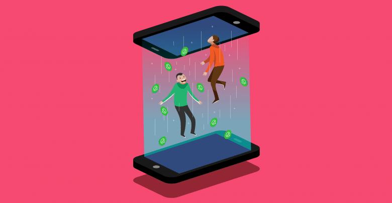 Descubra como vender pelo WhatsApp com 5 dicas simples