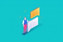 Marketing Conversacional: Descubra como sua empresa pode adotá-lo