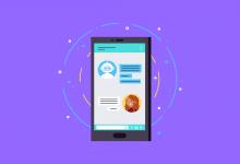 Chatbots ou humanos: Qual a melhor opção para atender seus clientes?
