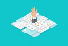 5 sinais de que sua empresa precisa de ajuda no Marketing Digital