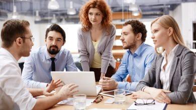 Marketing Digital em Blumenau - SC: 5 estratégias para alcançar o sucesso!