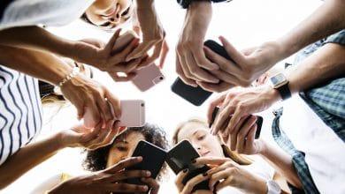 Marketing Digital em São Mateus - ES: Como conquistar interação nas redes sociais?