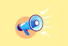 Descubra como a pesquisa por voz impacta no seu SEO