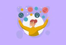 Como a psicologia pode ajudar na sua estratégia de marketing digital?