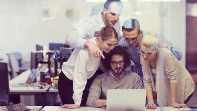 Marketing Digital em Ilhéus - BA: 4 dicas para transformar sua presença digital