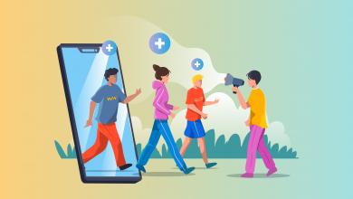 Como melhorar as redes sociais da sua empresa sem gastar nada