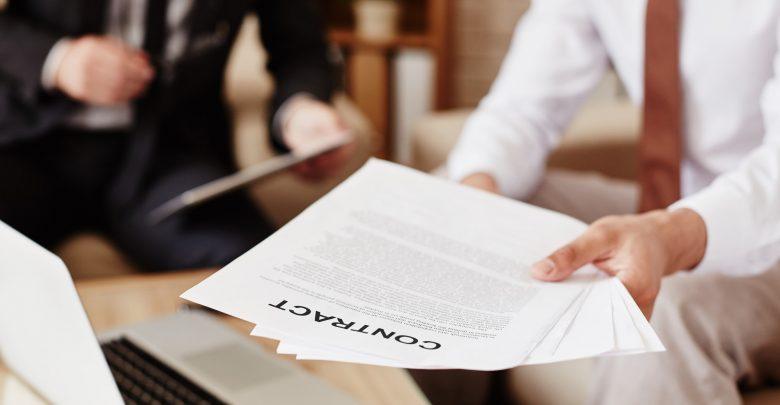 Echosis é uma das primeiras franquias a se adaptar nova lei nº 13.966/19
