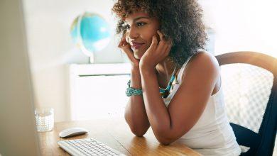 O que você precisa saber antes de abrir um negócio próprio