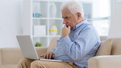 Franquias para aposentados: 6 opções para você voltar ao mercado