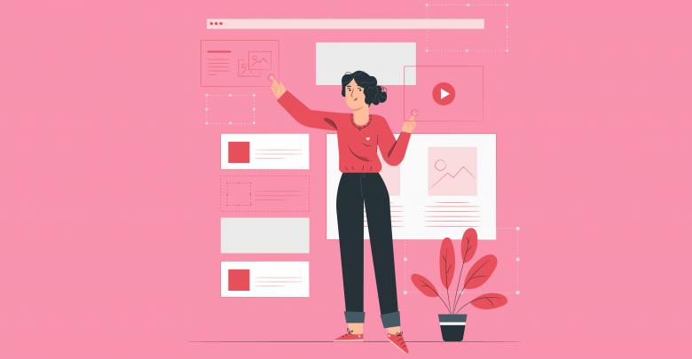 Como a produção de conteúdo para internet pode ajudar a sua empresa