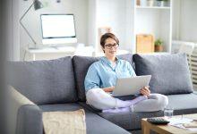 6 dicas para trabalhar em home office e manter a produtividade