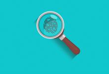 Como criar uma identidade de marca para a sua empresa
