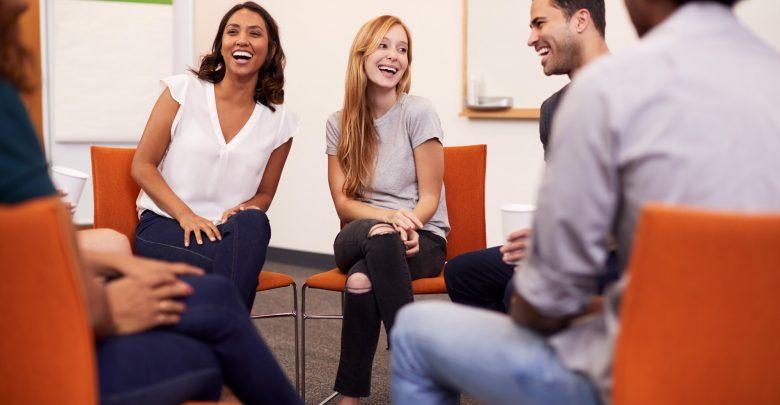 Saúde mental: Como as empresas podem ajudar os funcionários?