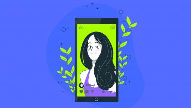 Instagram Reels: Saiba como criar vídeos criativos com a nova função
