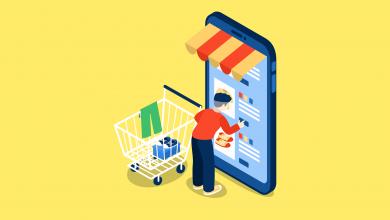 Como um catálogo de produtos online pode te ajudar a vender mais?