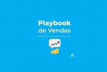 Playbook de Vendas: Tudo o que você precisa saber!