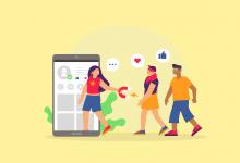 Marketing de Influenciadores: Como usar essa tática no seu negócio