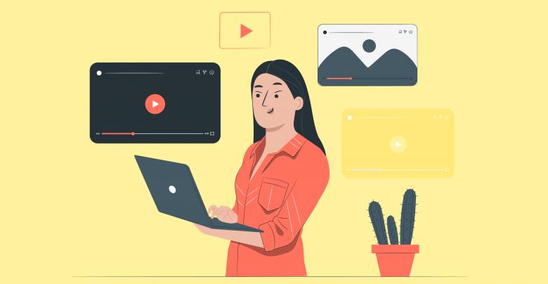 Vídeos: Por que é importante incluí-los na estratégia de marketing?