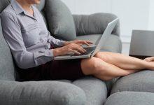 Como manter o equilíbrio entre a vida pessoal e profissional?