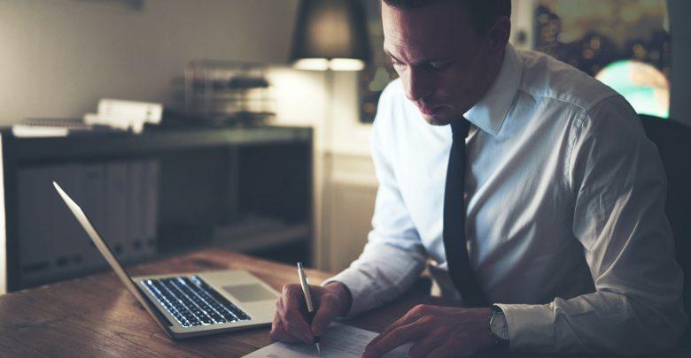 Capital de giro: O que é e por que ele é tão importante para a empresa?