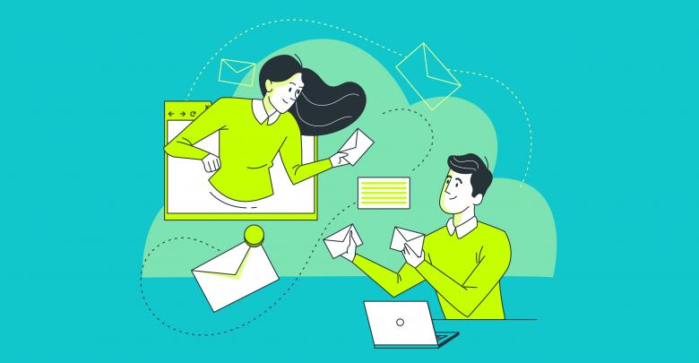 SPAM: O que é e como evitar que seus e-mails acabem na lixeira