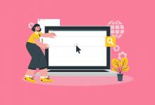 Por que minha empresa deve investir em anúncios no Google?