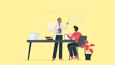 Marketing Jurídico: Como fazer dentro das limitações legais?