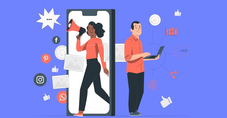 Marketing Digital para Páscoa: Como você pode aproveitar essa data