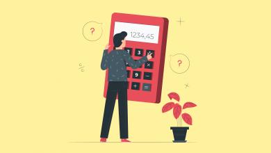 Como definir o orçamento de marketing da sua empresa