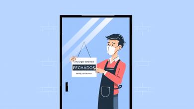 Como as pequenas e médias empresas podem migrar para internet?