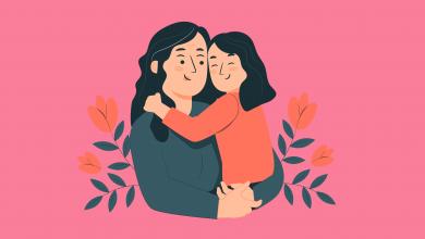Marketing para o Dia das Mães: 4 dicas para explorar essa data