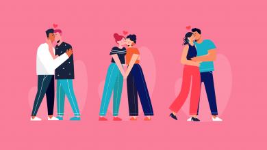 5 dicas de Marketing Digital para o Dia dos Namorados