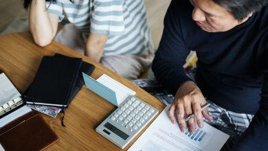 Financiamento para franquias: Vale a pena recorrer a esse recurso?