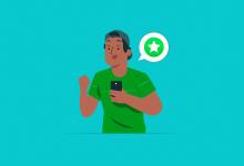 Como o Close Friends no Instagram pode te ajudar a ganhar mais dinheiro