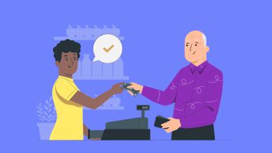 5 dicas para aproveitar o Dia do Cliente e vender mais