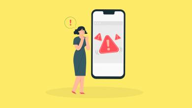4 erros dos stories que podem estar prejudicando seus resultados