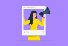 Posicionamento digital: Saiba como destacar sua empresa na internet