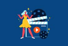 Por que as marcas devem investir em vídeos curtos para se destacar